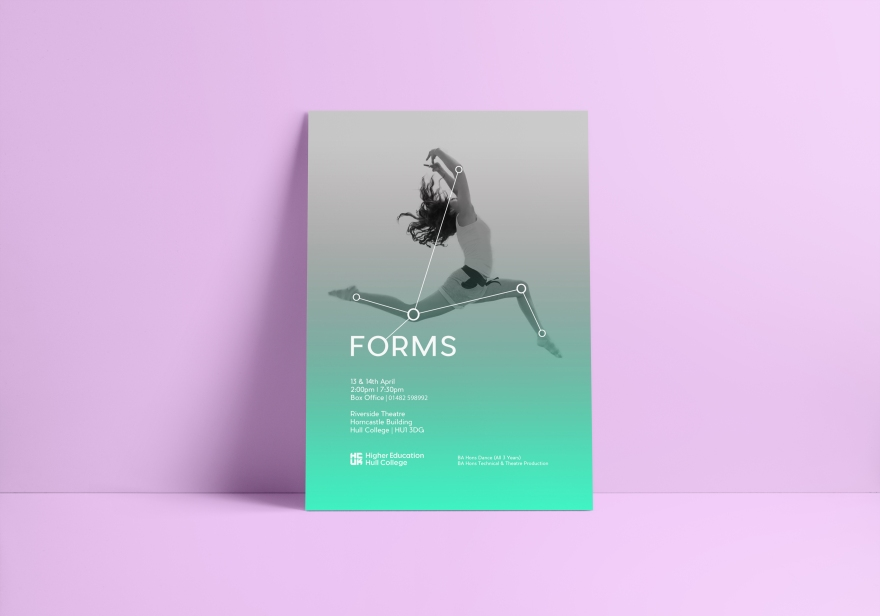Forms3