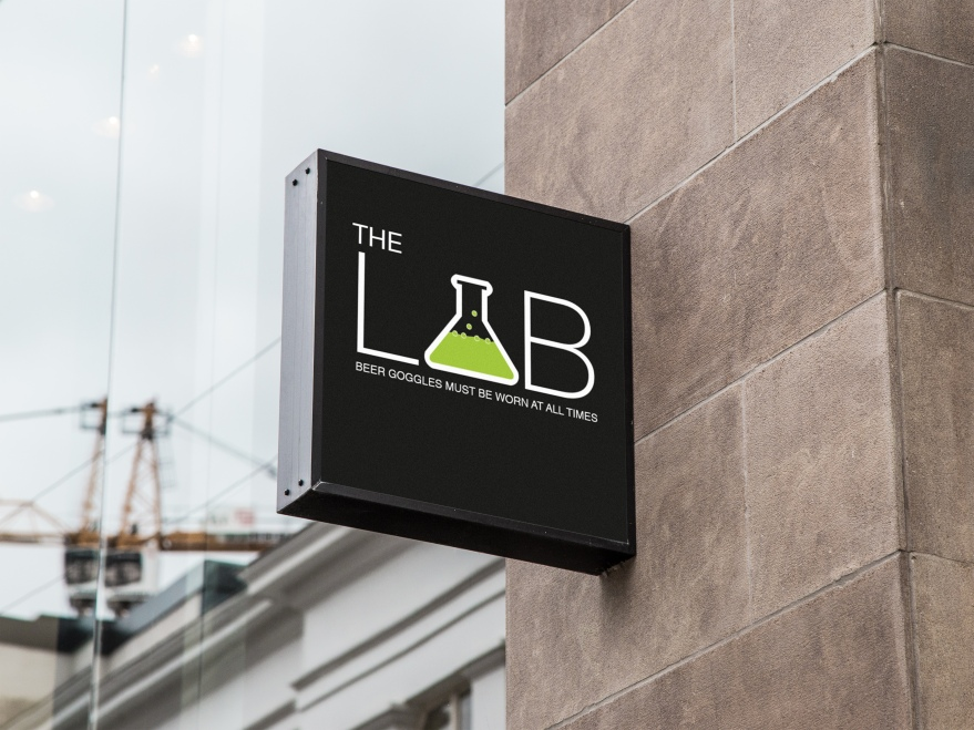 the-lab-bar